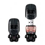Star Wars - La guerre des étoiles en clé USB