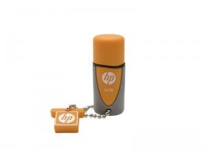 HP - V245o