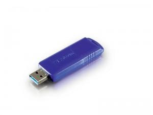 Verbatim -  Store 'n' Go USB 3.0