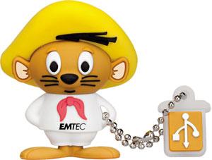 EMTEC Looney Tunes Speedy Gonzales