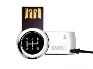 EMTEC S360