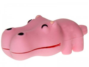 Maxell - Safari Hippo