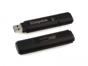 Kingston DT6000