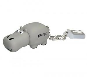 EMTEC Hippo