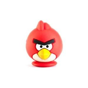 cle usb Angry Birds EMTEC