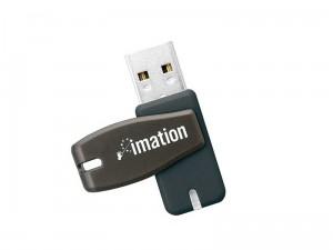 Imation - Nano Pro