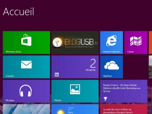 Blogusb.fr application windows 8 !