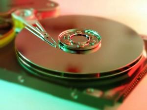 sauvegarder-vos-données