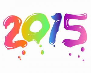 blogusb 2015